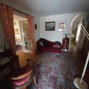 Maison 90 m² 4 pièces Mont-de-Marsan