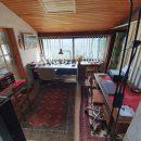 Maison  Mont-de-Marsan  4 pièces 90 m²