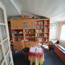 90 m²  4 pièces Mont-de-Marsan  Maison