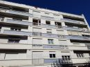 Appartement 54 m² Tarbes  2 pièces