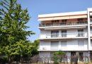 Appartement 42 m² Tarbes  2 pièces