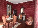 Maison   15 pièces 700 m²