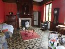 700 m² Maison   15 pièces