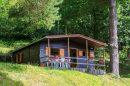 Maison  65 m² 3 pièces