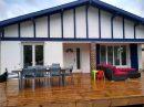 Maison 120 m² Bidart  5 pièces