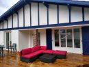 Maison  Bidart  120 m² 5 pièces