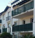 Appartement 44 m² Anglet  2 pièces