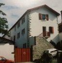 Immeuble   400 m²  pièces