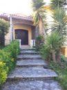 Maison leiria  300 m² 8 pièces