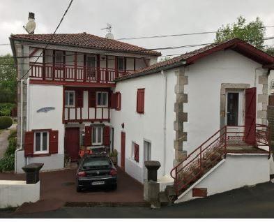 VenteMaison/VillaCAMBO-LES-BAINS64250Pyrenées AtlantiquesFRANCE