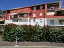 Appartement 95 m² Bergerac  4 pièces