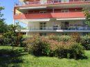 Appartement Bergerac  95 m² 4 pièces