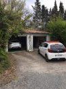 Maison 141 m² Pujols  6 pièces