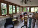 Maison  La Rochebeaucourt-et-Argentine  5 pièces 150 m²