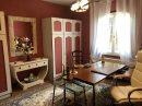 Maison Montpon-Ménestérol  195 m² 8 pièces