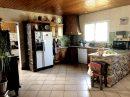 Maison 142 m² 4 pièces Hourtin