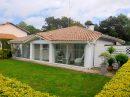 Maison 140 m² Soorts-Hossegor  4 pièces