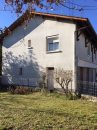 Casteljaloux  116 m² Maison 4 pièces