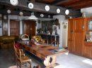Maison 203 m² 7 pièces Saint-Romain-la-Virvée