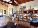 Maison 185 m² 7 pièces Villenave-d'Ornon