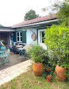 Maison 85 m² Arès  3 pièces