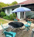 Maison Arès  85 m² 3 pièces