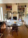 Maison 85 m² 3 pièces Arès
