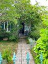 Maison  Arès  3 pièces 85 m²