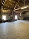 Maison Barbaste  230 m² 7 pièces