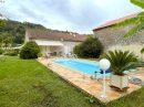 Maison Colayrac-Saint-Cirq  175 m² 3 pièces