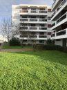 Appartement 69 m² Le Bouscat  3 pièces