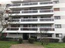 Appartement  Le Bouscat  69 m² 3 pièces