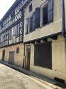 Maison 150 m² Eauze  6 pièces