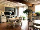 Maison  Saint-Jean-de-Blaignac  375 m² 15 pièces