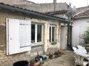 Maison Cozes  130 m² 4 pièces