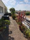 Appartement 59 m² Bordeaux  2 pièces