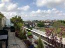 Appartement  Bordeaux  59 m² 2 pièces