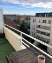 Appartement 86 m² Bordeaux  3 pièces