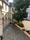 Appartement  Versailles  40 m² 2 pièces