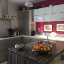 Appartement  Bordeaux  84 m² 3 pièces