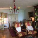 84 m² Appartement  3 pièces Bordeaux