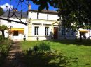 Maison  Lamothe-Landerron  508 m² 16 pièces
