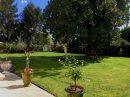 Maison 508 m² Lamothe-Landerron  16 pièces