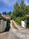Maison 247 m² Saint-Médard-en-Jalles  9 pièces