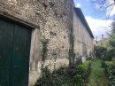 Maison  Châteaubernard  14 pièces 242 m²