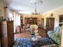 Maison 124 m² Marmande  7 pièces