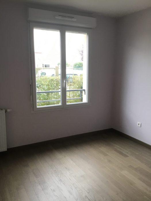 Appartement, Corbeil-Essonnes - Essonne, Location+Entrée - Essonne (Essonne)