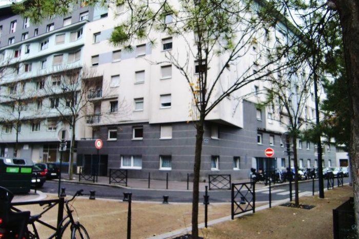 Location annuelleAppartementCLICHY92110Hauts de SeineFRANCE