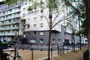 Appartement 19 m² Clichy  1 pièces