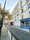 36 m² 2 pièces PARIS   Appartement